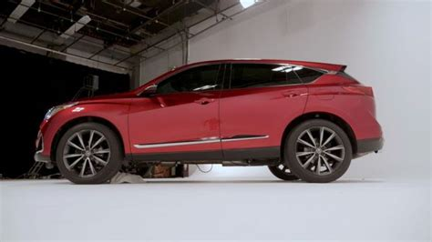 When Will Acura Rdx 2020 Be Available by 2020 Acura Rdx Is Redesigned And It Offers A Great