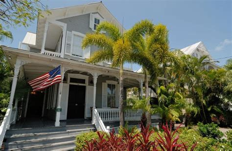 most hotels in florida 10 most haunted hotels in florida warning ghosts inside