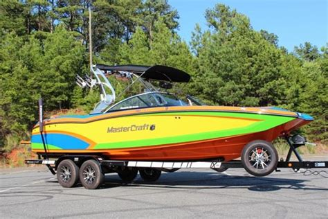 mastercraft boat trailer jack mastercraft x46 boats for sale