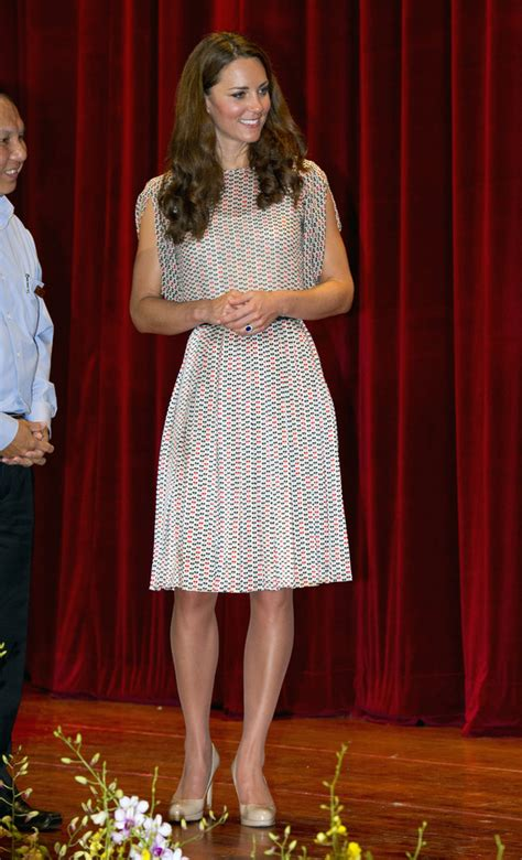 kate middleton dresses kate middleton print dress kate middleton clothes