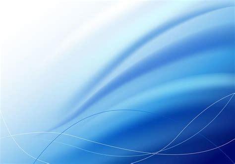 blue wave background blue wave background vector free vector