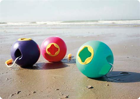 buitenspeelgoed tips buitenspeelgoed voor jongens l het leukste speelgoed voor