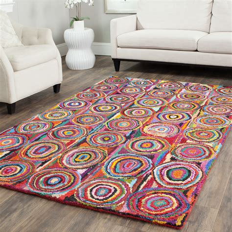 8 x 10 area rugs 100 5 by 8 rugs 100 dollars rugs ideas