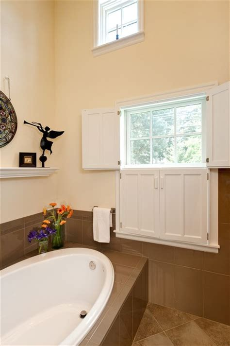 cape cod bathroom cape cod master bath traditional bathroom other