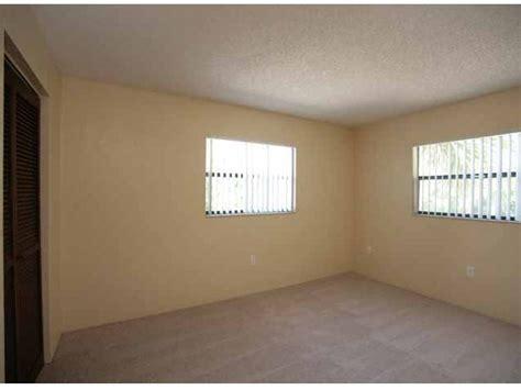 Apartment Ratings Daytona Marcell Gardens Daytona Fl Apartment Finder