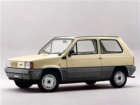 fiat panda classic fiat panda classic car review honest