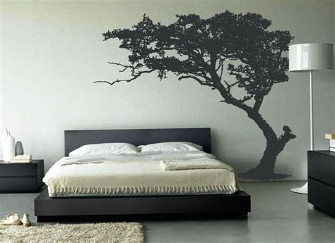 wall decorating ideas for bedrooms wall art ideas for bedroom photos and video