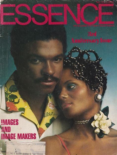 black magazines 1619 best images about more vintage black magazine covers 2 on flip wilson