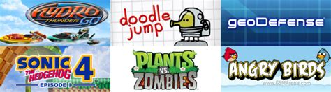 doodle jump vs angry birds every week till june ends angry birds doodle jump and pvz