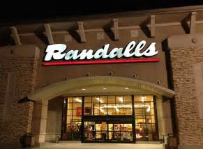 Randalls Store Tx An Inside Look At Randall S Grocery Carts On Day