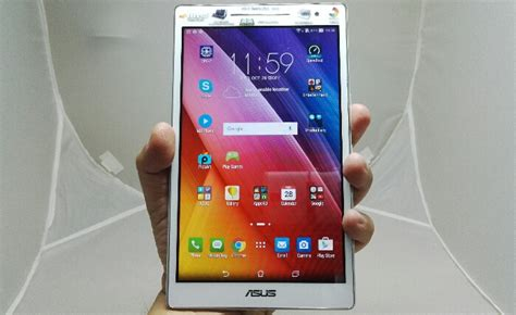 Hp Asus Tab Malaysia asus zenpad 8 0 z380kl price in malaysia spec technave