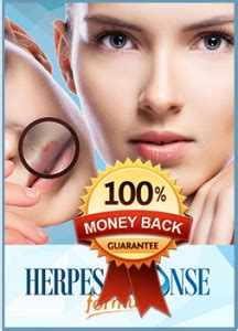 Herpes Detox Cure by Herpes Cleanse Formula Review