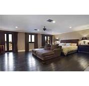 Rapper Birdman Splashes Out On $145million Nine Bedroom
