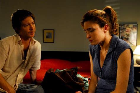 watch un novio para mi mujer 2008 full movie official trailer un novio para mi mujer 2008 movie
