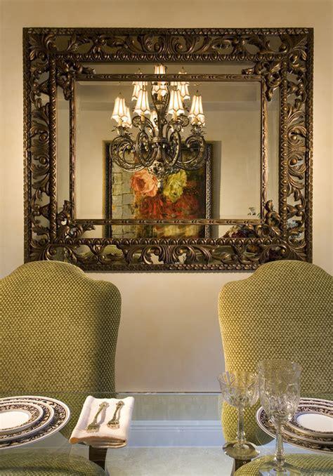 smart tips    put mirrors