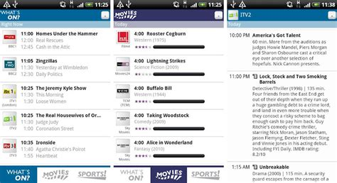 tv listings for android tv listings for android 28 images tv guide uk apk for android aptoide tv