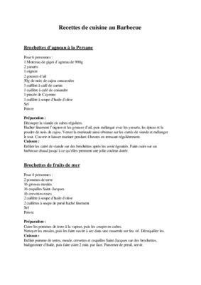 Agneau Vainqueur A221 1.pdf notice & manuel d'utilisation