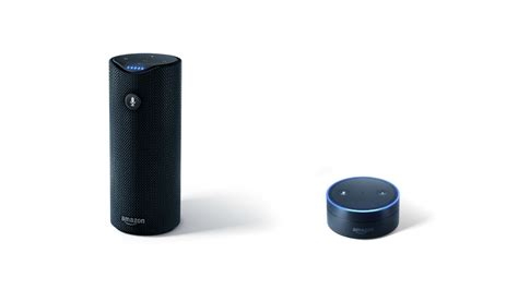 amazon tap amazon tap y echo dot los nuevos dispositivos de amazon