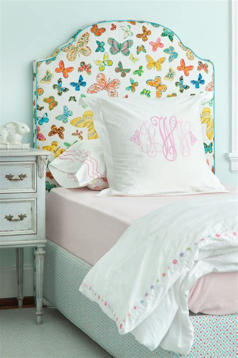 butterfly headboard ryland witt interior design house of turquoise