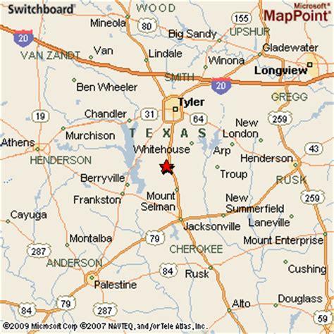 bullard texas map bullard texas