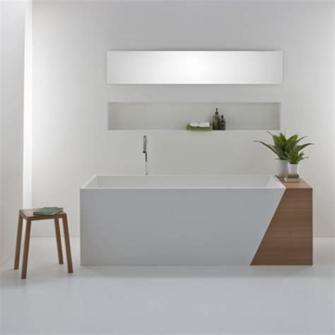 minimalist furniture design beautiful interior minimalist bathroom design home