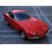 LAMBORGHINI 350 GT Specs &amp Photos  1964 1965 1966