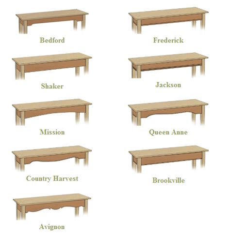 Dining Room Hutches And Buffets by Furniture Glossary