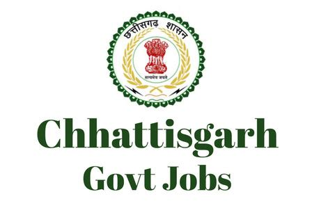 Cg Govt For Mba by For Freshers On Mumbai Dizijobs