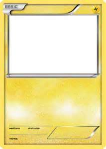 Password Lightning Card Bw Lightning Basic Card Blank By The Ketchi On