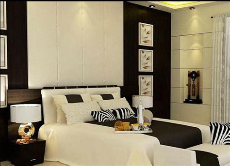 Modern Minimalist Bedroom New 40 Simple Apartment Bedroom Decorating A Studio Apartment