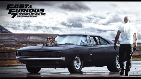 furious 7 wallpaper iphone charger fast and furious 7 cars dodge charger fast and