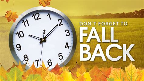 daylight saving time why do we do it and do we need to