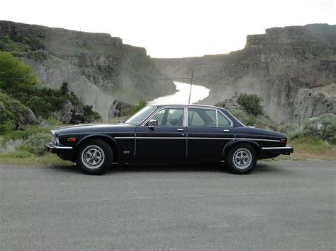 86 jaguar xj6 fs western us 86 xj6 series iii for sale jaguar