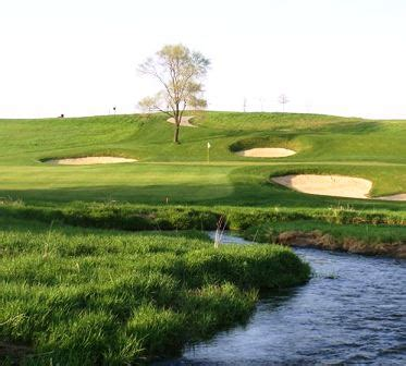 Cottage Grove Golf by The Oaks Golf Course In Cottage Grove Wisconsin