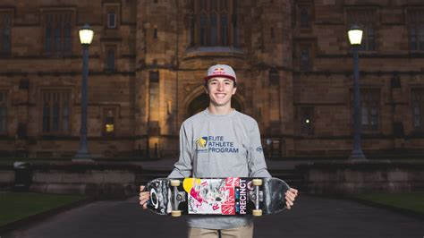 Mendoza Mba 1 Scholarship by A Scholarship For Skateboarding Boardworld