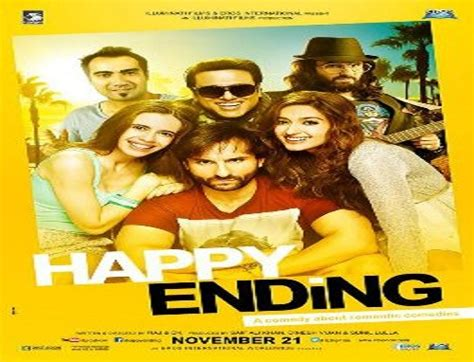film sedih happy ending happy ending 2014 hindi movie mp3 songs free download