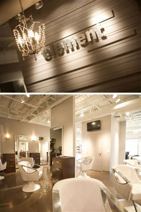 best hair salons in northern nj top 100 hair salon names joy studio design gallery