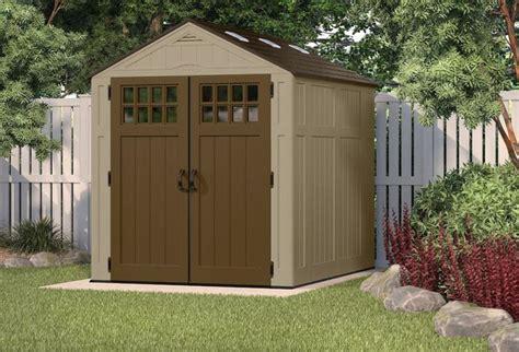 rent sheds   storage sheds  sale