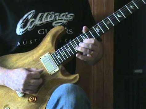 walk this way tutorial walk this way aerosmith solos tutorial cover by tonedr