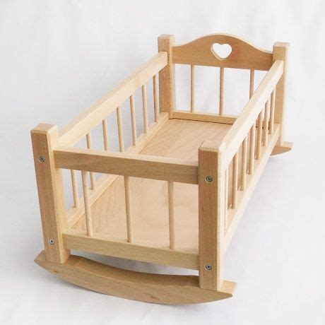 cunas para bebes de madera im 225 genes de cunas de madera im 225 genes
