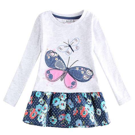 Pineapple Print Dress Baju Anak Bayi Perempuan ritel bayi perempuan gaun untuk gaun gadis anak gadis