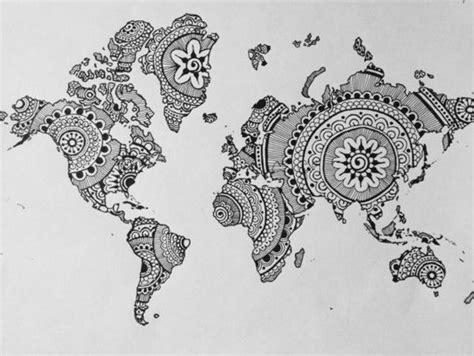 Muster Mandala Vorlagen die besten 17 ideen zu mandala vorlagen auf