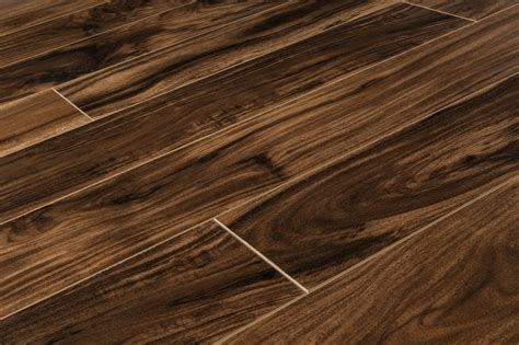toklo laminate toklo laminate 8mm equestrian collection cleveland bay