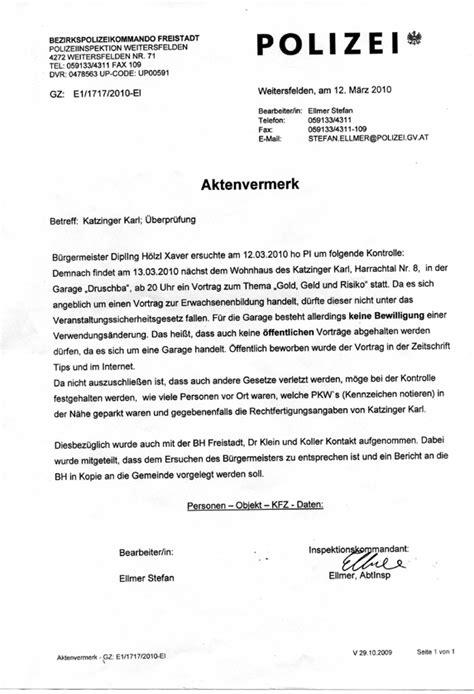 Lebenslauf Muster Oberarzt Krawalle In Hamburg 44 Strafanzeigen Gegen Polizisten Nach G 20 Einsatz Welt Akte Nr 23 Drmario