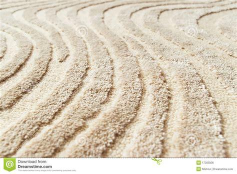 Ikea Kitchen Designers beige carpet royalty free stock image image 17203506