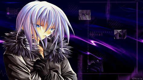 anime hd wallpaper 2560x1440 wallpapersafari