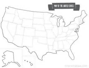17 best ideas about united states map on usa