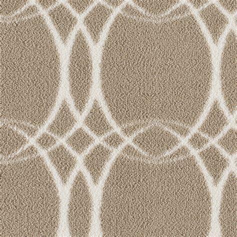Milliken Area Rugs Milliken Area Rugs Imagine Rugs Beltane Modern