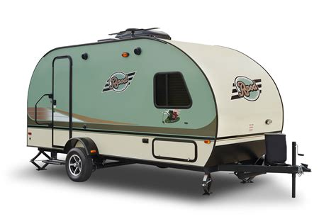Forest River Travel Trailers Floor Plans by Forest River Inc Manufacturer Of Travel Trailers