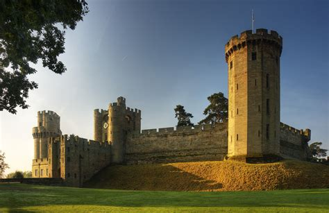 Search Warwick Warwick Castle Places Explore Birmingham Travel Guide Visit Birmingham Uk